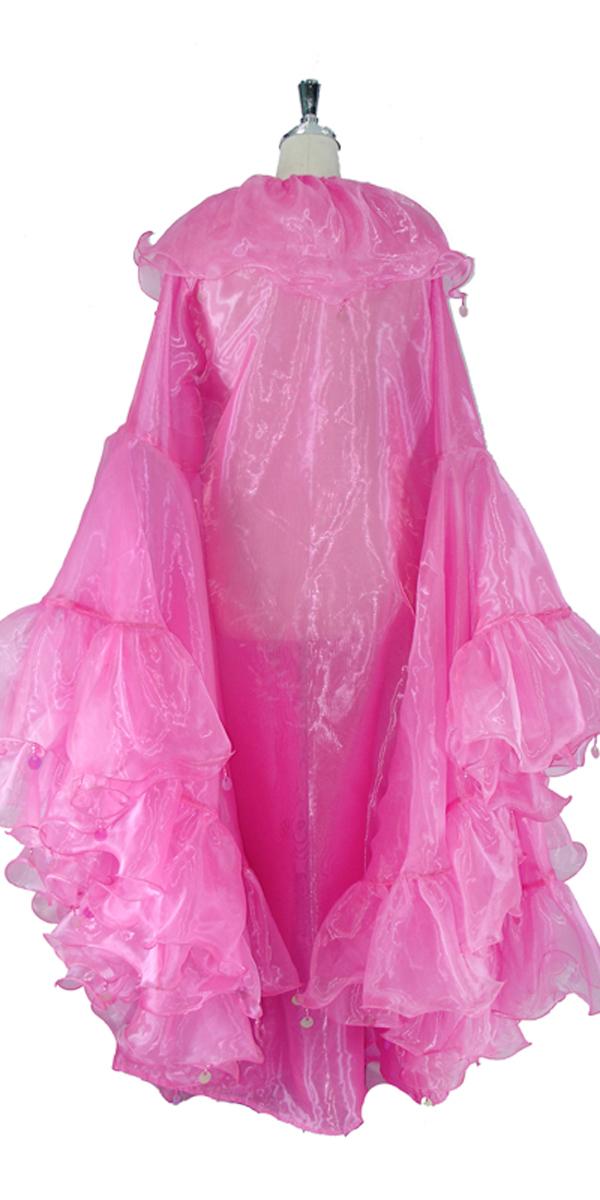 sequinqueen-pink-ruffle-coat-back-or1-1602-001.jpg
