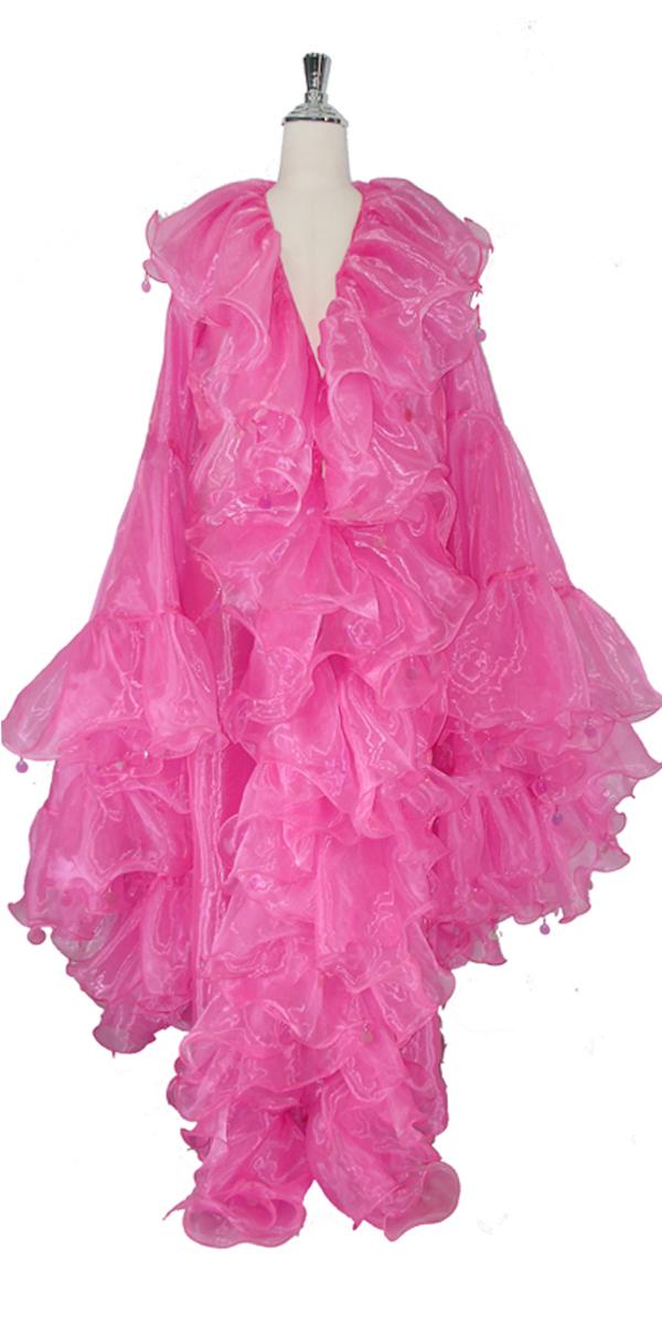 sequinqueen-pink-ruffle-coat-front-or1-1602-001.jpg