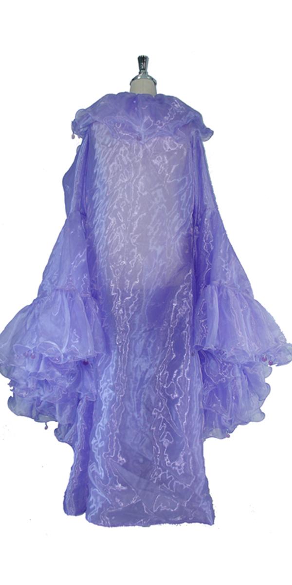 sequinqueen-purple-ruffle-coat-back-or1-1602-012.jpg