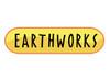 EarthWorks Supplements