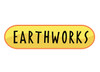 EarthWorks Clean Fit