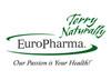 EuroPharma/Terry Naturally