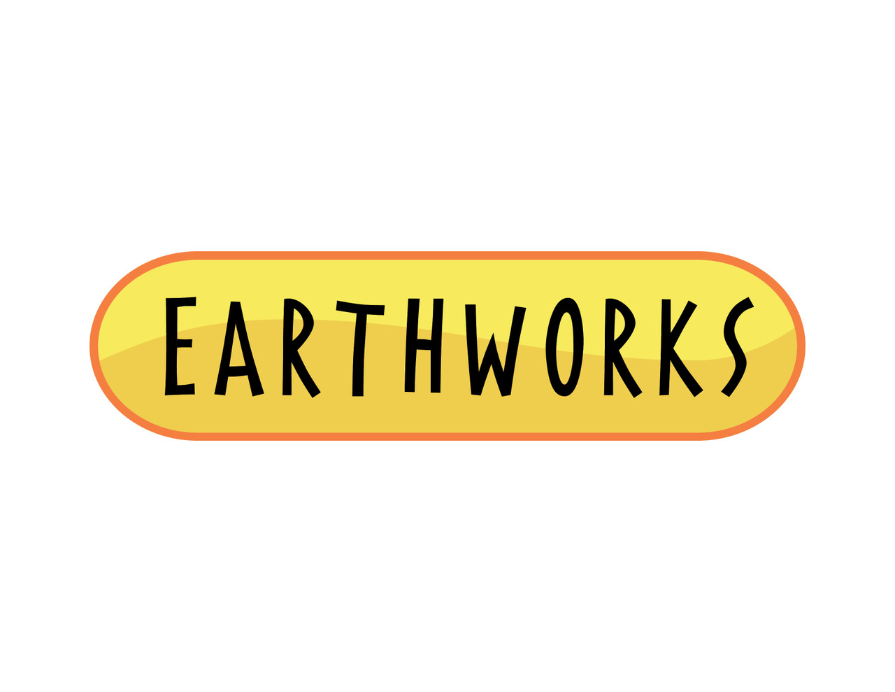 EarthWorks Supplements