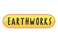 EarthWorks Probiotics