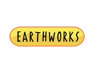 EarthWorks Body
