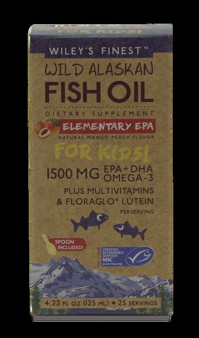 ELEMENTARY EPA 25 SERVS