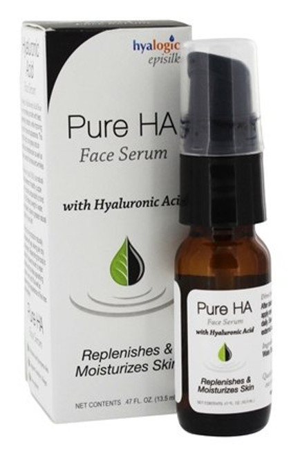 Hyalogic Episilk Serum 0.47 oz