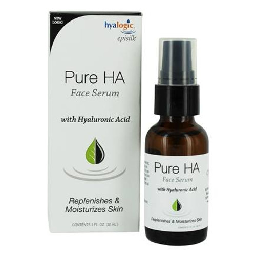 Hyalogic Episilk Serum 1 oz