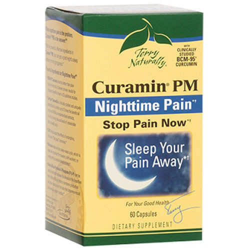 Curamin PM 60