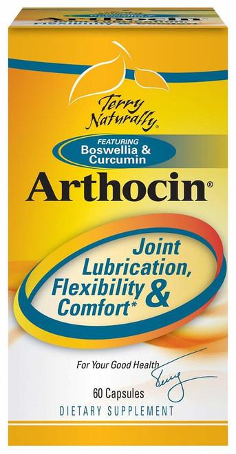 Arthocin 60 Caps