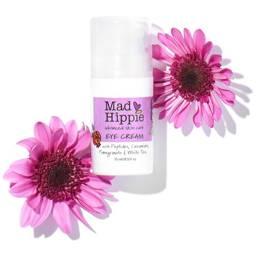 Mad Hippie Eye Cream 0.5 oz