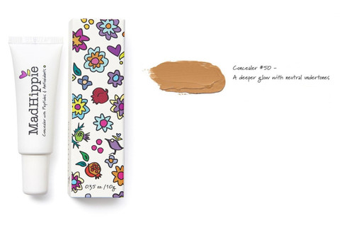 Mad Hippie Concealer 50 0.35 oz