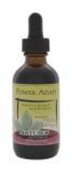 Power Adapt By Natura 4 oz
