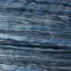 Bay Breeze. Merino / Silk Blend