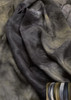Habotai Neck-Knack Felting Kit--Ironbark