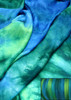 Habotai Neck-Knack Felting Kit--Monsoon