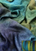Habotai Neck-Knack Felting Kit--Sea Grass