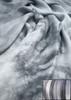 Habotai Neck-Knack Felting Kit--Snowy Owl