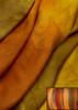 Habotai Neck-Knack Felting Kit--Spice Market