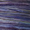 Concord | Merino Silk Blend