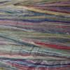 Jamaica Merino / Silk Blend