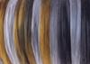 Merino superfine wool--Dijon