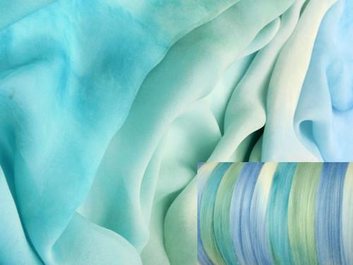 Silk Gauze Neck-Knack Felting Kit--Perrier