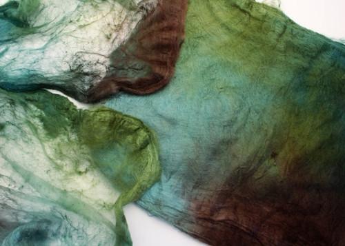 Limerick | Hankies Color Harmonies