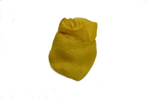 Margilan Butterfly silk. Sparse weight