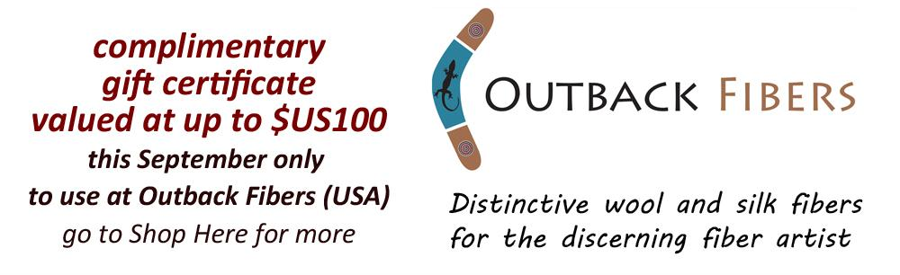 outback-fibres-small-for-page-1600x.jpg