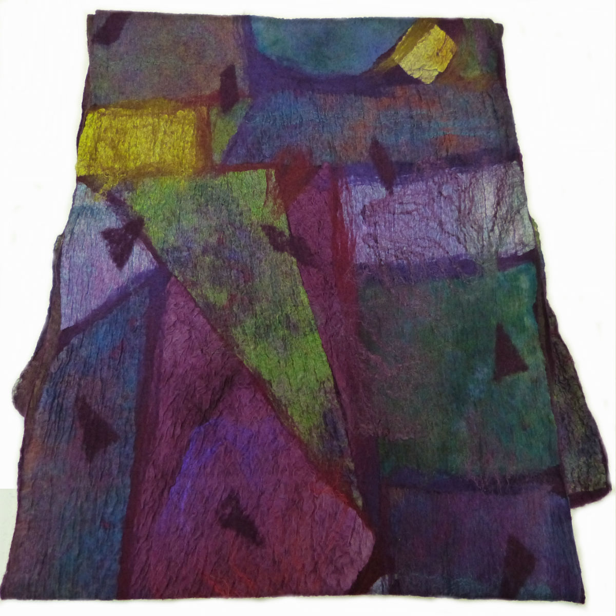 purple-silk-pieces.jpg