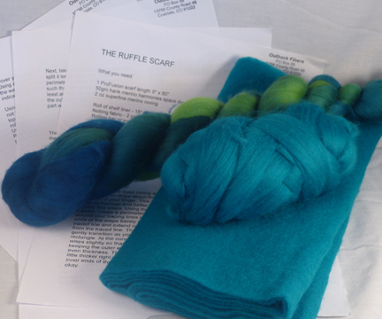 ruffle-scarf-kit-contents.jpg