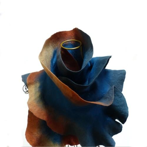 ruffle-scarf-walkabout.jpg