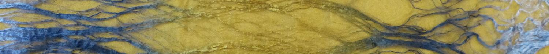 seri-silk-dijon-strip.jpg