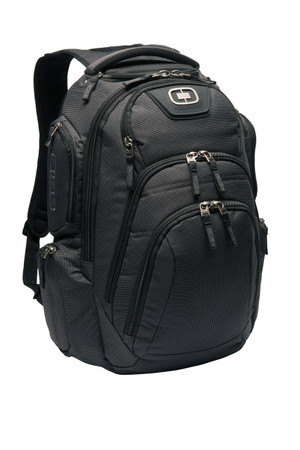 Ogio Surge RSS Backpack