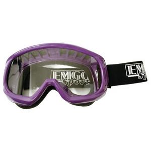 Emgo Economy Adult Goggles