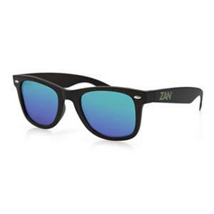 Zan Winna Sunglasses