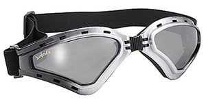 Airfoil 9110 Goggles