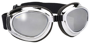 Airfoil 8010 Motorcycle Goggles