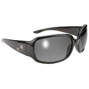 PACIFIC COAST STARLIGHT LADIES SUNGLASSES