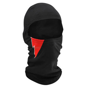 BALACLAVA, BAMBOO/COTTON, BOLT