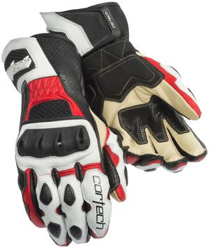 Latigo 2 RR Glove