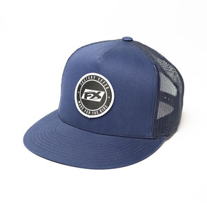 FACTORY EFFEX FX NEW SNAPBACK HAT