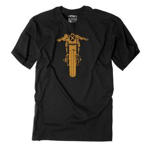 Factory Effex Racing T-shirt