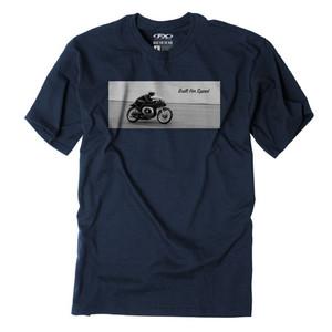 Factory Effex Flat Track Racing T-shirt
