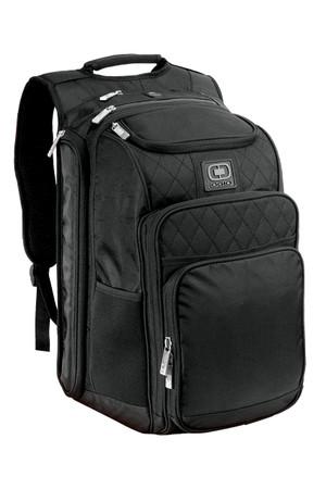 OGIO® - Epic Pack