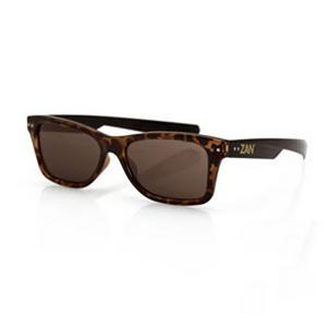 Zan Trendster Sunglasses