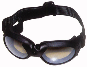 EMGO Bandito Goggle