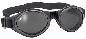 Airfoil 7800 Motorcycle Goggles