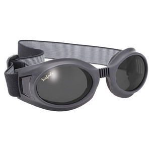 PACIFIC COAST AIRFOIL 7600 SERIES GOGGLES